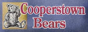 http://www.cooperstownbears.com